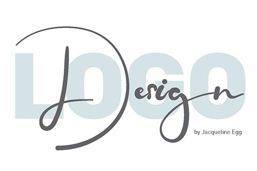 Logo fuer das Angebot Logodesign in Aarwangen